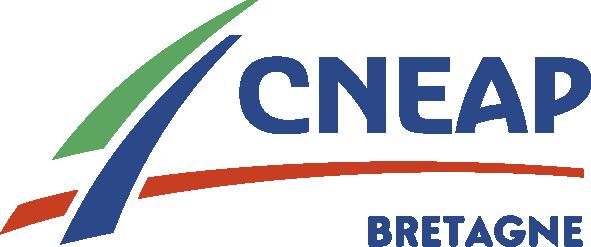 cneap-bretagne