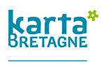 karta-bretagne